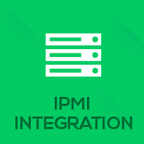 IPMI Integration For EasyDCIM - Module